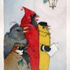 4callingbirds
