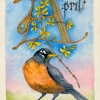 april_robin_1