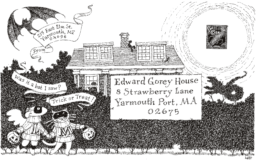 gorey_envelope_website