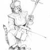 mongolianmusic copy